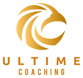 Ultime Coaching